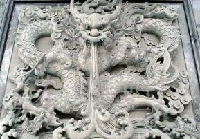 广州雕刻机中心的雕刻机工作噪音问题如何解决呢?